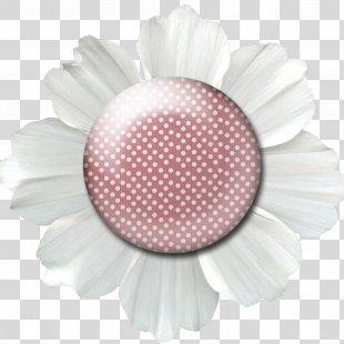 Clip Art Paper Flower Vector Graphics - Flower PNG