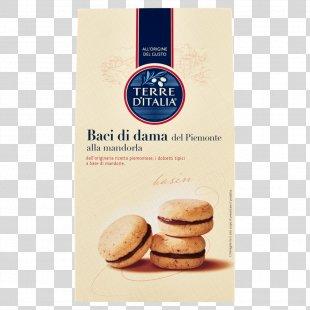 Ritz Crackers Macaroon Biscuit Pastry Confectionery - Biscuit PNG