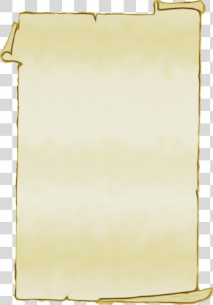 Scroll Background - Scroll Rectangle PNG