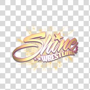 Shine Wrestling Events WWNLive Professional Wrestling Evolve PNG