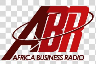 Africa Internet Radio Entrepreneurship FM Broadcasting - Africa PNG