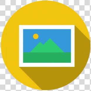Web Design Application Software Art - Web Design PNG