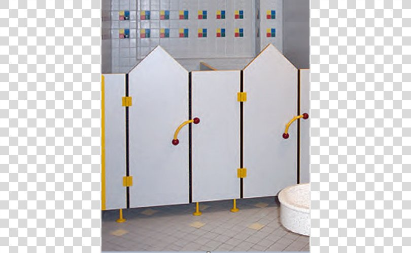 Laminaat Industrial Design Idea, Lockers PNG