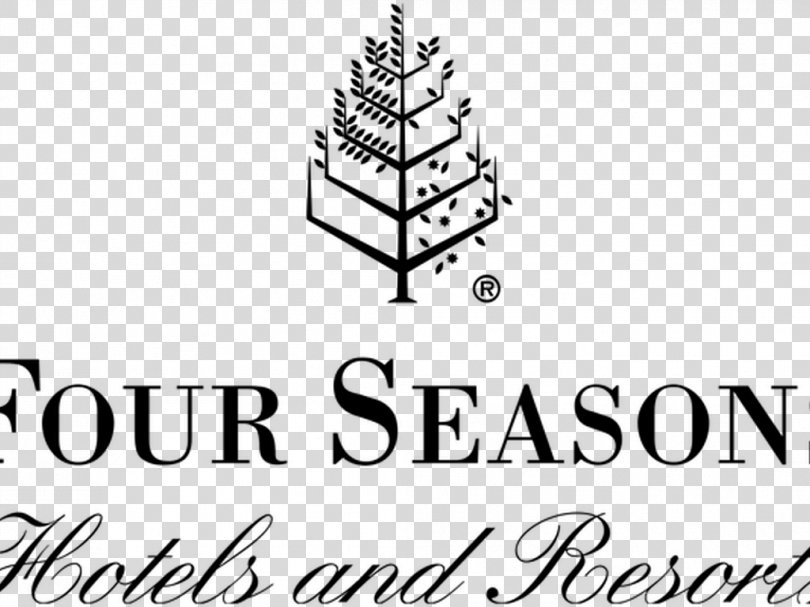 Four Seasons Hotels And Resorts Hilton Hotels & Resorts Accommodation, Hotel PNG