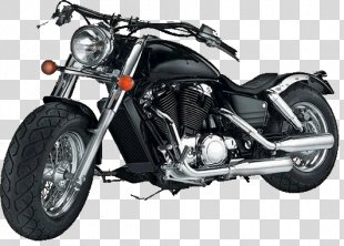 Motorcycle Accessories Harley-Davidson Motorcycle Components Car - Motorcycle PNG