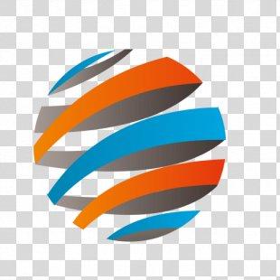 Logo Vexel - Stripes PNG