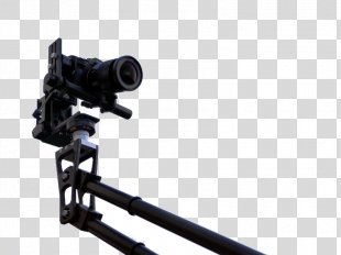 Respect Italy Tripod Privacy Policy Optical Instrument - Sturdy PNG