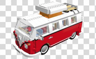 Compact Car Van Automotive Design Model Car - Car PNG