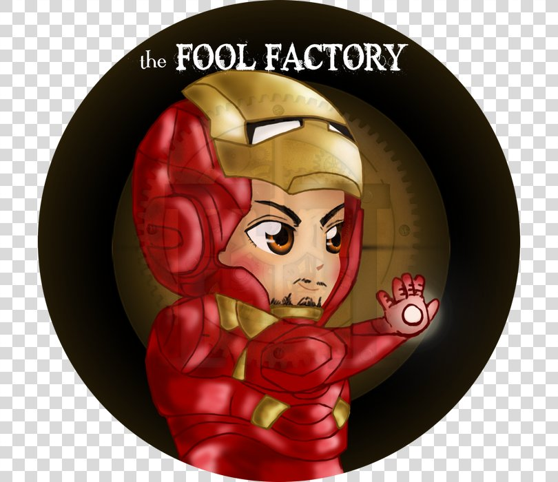 Iron Man Cartoon Comics DeviantArt, Iron Man PNG, Free Download
