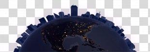 Skyline City - Skyline Architecture PNG
