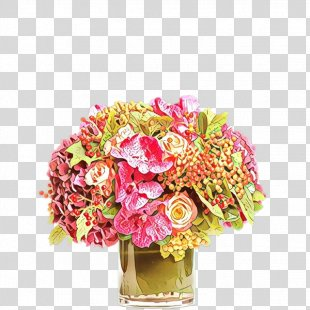 Artificial Flower - Floral Design Artificial Flower PNG