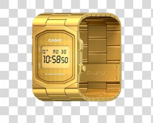 Icon Design Application Software Dribbble Icon - Gold Watches Jar PNG