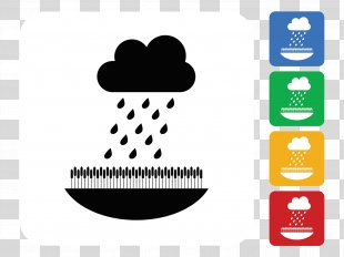 Graphic Design Icon Design Icon - Weather Page Icon Design PNG