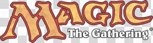 Magic: The Gathering Playing Card Game Friday Night Magic Wizards Of The Coast - Magic PNG
