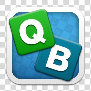Words With Friends Icon Pop Quiz Game - Quiz PNG