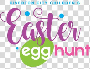 Egg Hunt Easter Egg Clip Art - Easter Egg Hunt Flyer PNG