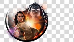 Magic: The Gathering Magic Duels: Origins Liliana Vess Friday Night Magic - Magic The Gathering PNG