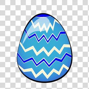 Easter Egg Egg Hunt Clip Art - Egg Hunt 2018 PNG