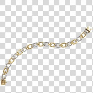 Chain Weapon Bracelet Jewellery Charms & Pendants - Chain PNG