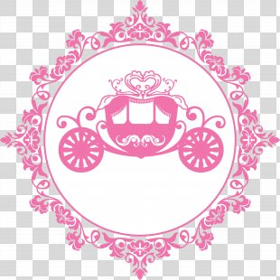 Wedding Invitation Eventfully Yours Logo Marriage - Wedding Logo PNG