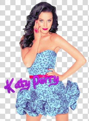 Katy Perry Photo Shoot Shoulder Model Photography - Katy Perry PNG