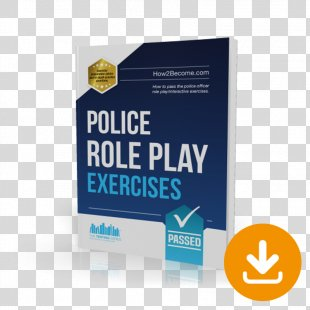 Police Officer Role Play Exercises Amazon.com How To Pass The New Police Selection System How To Become A Police Officer Firefighter I & II Exams Flashcard Book (Book + Online) - Police PNG