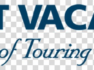 Vacation The Travel Corporation Escorted Tour Cruise Ship - Vacation PNG