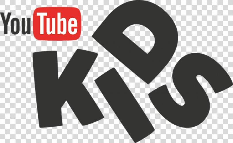 YouTube Kids Logo PNG, Free Download