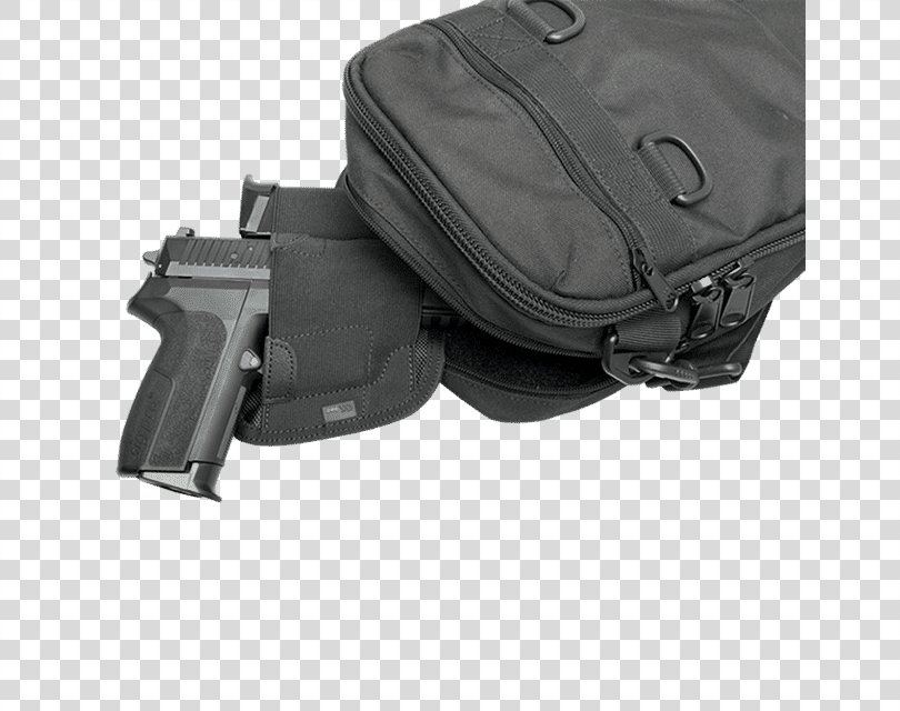 Bag Gun Holsters Weapon Police, Holster PNG