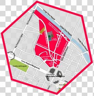 Museo Egizio Porta Palazzo Dealers Association Balon - Balon Turin BalônBaloon PNG