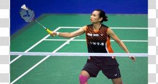 Badminton At The 2016 Summer Olympics – Women's Singles Rackets India Open BWF Super Series - Badminton PNG