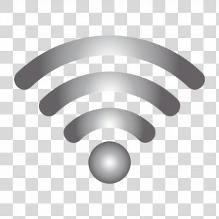 Wi-Fi Protected Access Hotspot Wireless - Wifi PNG