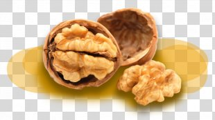 Breakfast Cereal Nuts Fruit Auglis PNG