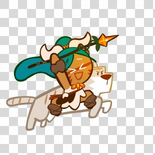 Cookie Run Biscuits Box Puzzle Mystic Jewels Chocolate - Cookie PNG