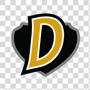Dordt College Lindenwood University Northwestern College Waldorf University Logo - Logo Shield PNG