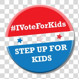 Child Organization Voting Learning YouTube Kids - Child PNG