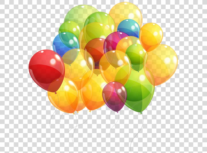 Toy Balloon Blue Color Clip Art, Turkey Balloon PNG