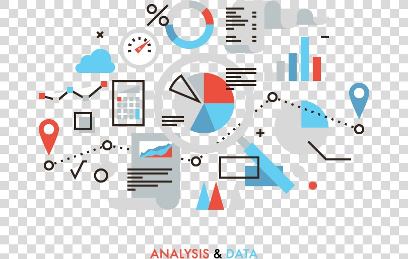Data Analysis Predictive Analytics Data Science Big Data, Business PNG