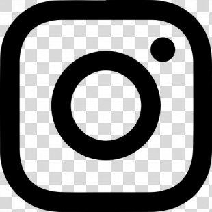Instagram Logo Clip Art - Instagram PNG