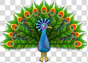 Peafowl Free Content Clip Art - Peacock PNG