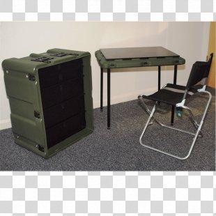 Desk Product Design Multimedia Electronics - Desk Accessories PNG
