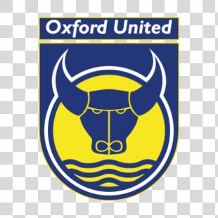 Oxford United F.C. Oxford United Stars F.C. EFL League One Wigan Athletic F.C. - Waibo Clipart PNG