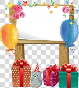 Birthday Cake Happy Birthday To You Wish Greeting & Note Cards - Quebec PNG