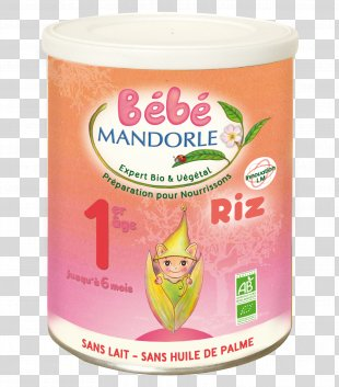 Milk Substitute Baby Food Plant Milk Organic Food - Milk PNG