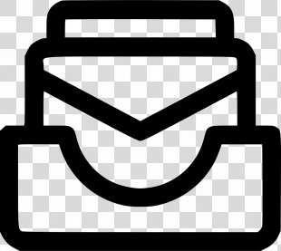Email User Checkbox Application Software - Email PNG