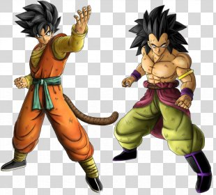 Dragon Ball Xenoverse 2 Goku Dragon Ball Z: Ultimate Tenkaichi Vegeta - Dragon Ball Z Ultimate Tenkaichi PNG