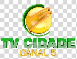 TV Cidade Fortaleza Açailândia Band Television Channel Logo - TV Program Logo PNG