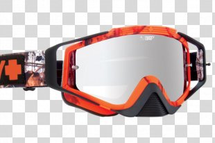 Goggles Amazon.com Glasses Lens Personal Protective Equipment - GOGGLES PNG