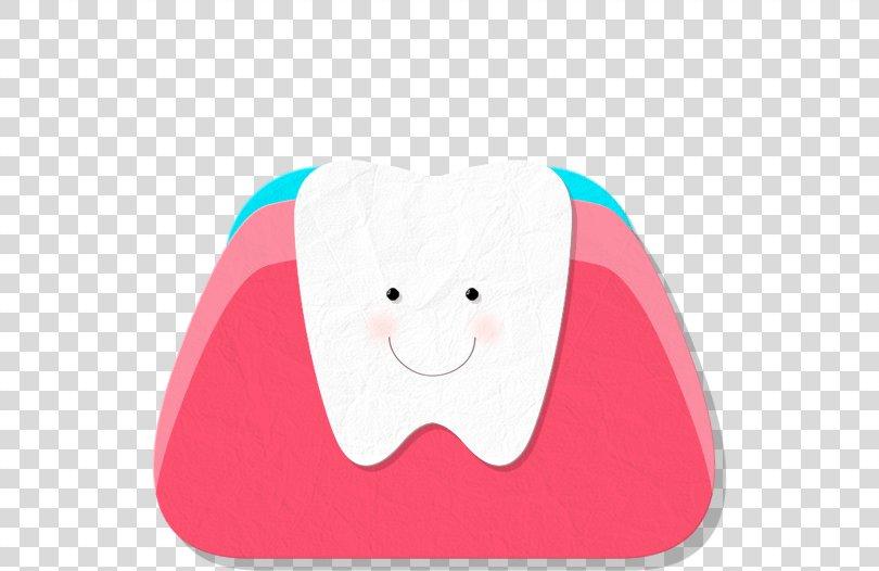 Tooth Teething Dentistry Torte Домашняя аптечка, Teath PNG, Free Download