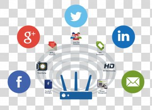 Social Media Measurement Social Media Marketing Social Marketing - Social Networking Service PNG